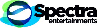 Spectra Entertainments