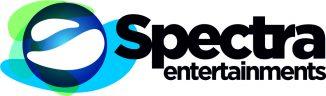 Spectra Entertainments
